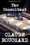 The Consultant (Vigilante, #2)