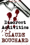 Discreet Activities (Vigilante, #6)