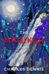 The Magiker