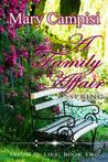 A Family Affair: Spring (Truth in Lies, #2)