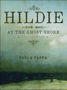 Hildie at the Ghost Shore