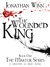 The Wounded King (The Martu...