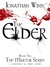 The Elder (The Martuk Serie...