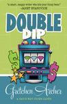 Double Dip (Davis Way #2)