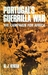 Portugal's Guerrilla War: The Campaign for Africa
