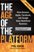 The Age of the Platform: How Amazon, Apple, Facebook, and Google Have Redefined Business