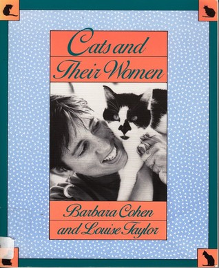 Cats and Their Women