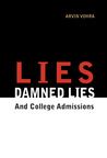 Lies, Damned Lies by Arvin Vohra