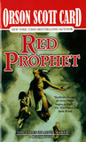 Red Prophet (Tales of Alvin Maker, #2)