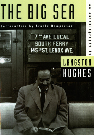 langston hughes and outsiders voice of the people Langston hughes was an american poet, novelist, and playwright whose african-american themes made him a primary contributor to the harlem renaissance of the 1920s this website uses cookies for .
