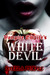 White Devil (Vampire Empire...