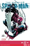 The Superior Spider-Man #18