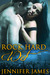 Rock Hard And Wet (Nymphs of New York, #1)