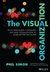 The Visual Organization: Da...