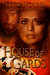 House of Cards by Terri Molina