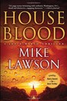 House Blood (Joe DeMarco, #7)