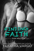 Finding Faith (Blow Hole Bo...