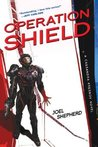 Operation Shield (Cassandra Kresnov, #5)