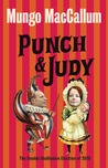 Punch and Judy: The Double Disillusion Election Of 2010