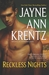 Reckless Nights by Jayne Ann Krentz