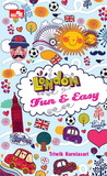 LONDON - Fun & Easy (Traveling)