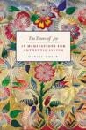 The Doors of Joy: 19 Meditations for Authentic Living