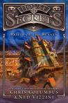 Battle of the Beasts (House of Secrets, #2)