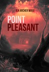 Point Pleasant (Kindle Edition)