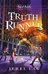 Truth Runner (Son of Angels, #4)