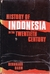History of Indonesia in the...