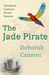 The Jade Pirate (Elizabeth Latimer, Pirate Hunter #2)