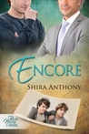 Encore by Shira Anthony