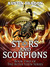 Stars and Scorpions (After ...
