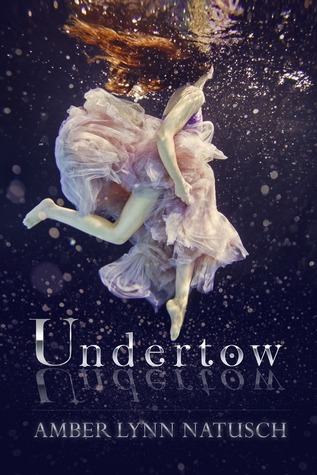 Download online for free Undertow PDF
