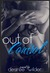 Out of Control (Losing Control, #2)