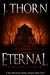Eternal: Blood Curse (Hidden Evil, #3)