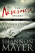 The Nevermore Trilogy by Shannon Mayer