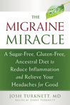 The Migraine Miracle by Josh Turknett