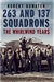 263 and 137 Squadrons: The Whirlwind Years