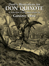 Doré's Illustrations for Don Quixote