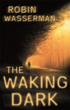 Download for free The Waking Dark PDF