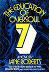 Education of Oversoul Seven