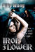 Iron Flower (Legend of the ...