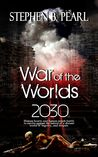 War of the Worlds 2030 by Stephen B. Pearl