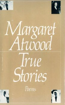 true north by margaret atwood summary Margaret atwood: feminism and fiction  it is true that these recent novels continue to focus on women's lives and the female  2715 north charles street.