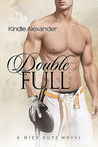 Double Full by Kindle Alexander