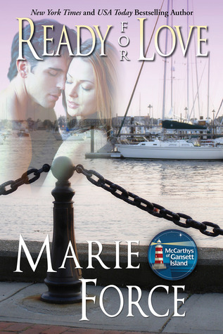 Ready for Love by Marie Force