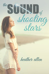 The Sound of Shooting Stars