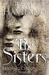 The Sisters (A Reaping Chro...