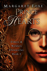 Prince of Hearts by Margaret Foxe